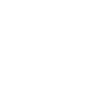 Inhoud is voor 18 + doelgroep
