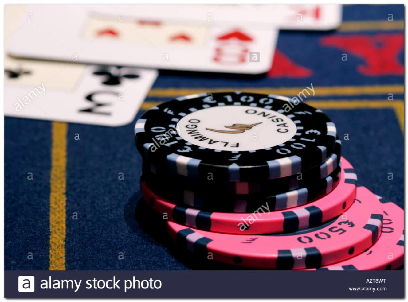 Turneu de sloturi freeroll EURO 295 Mobile la Casino com