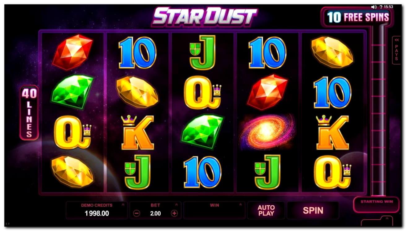 EURO 685 BGOカジノの無料カジノチップ