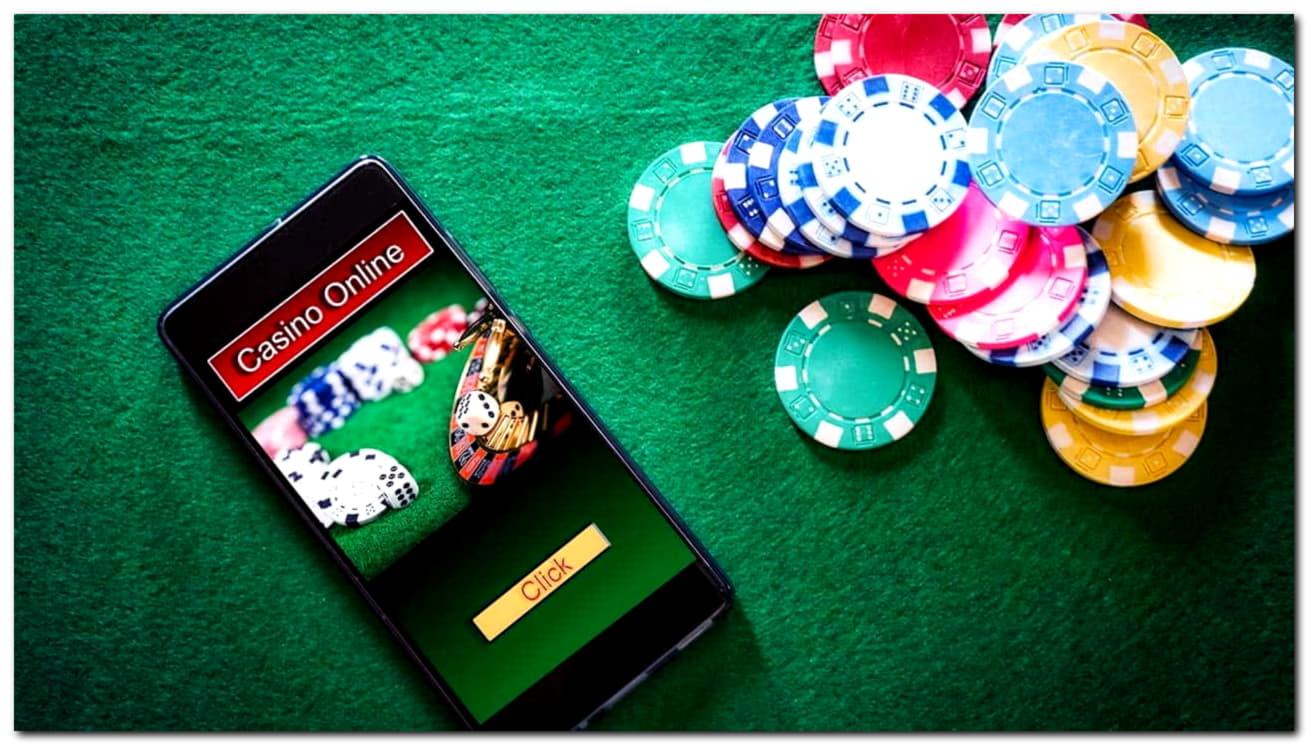 Alf Casinoの$ 395カジノチップ