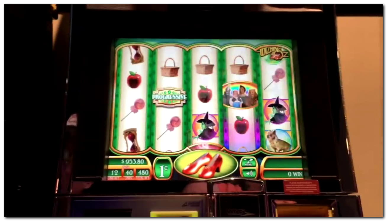 ジャックポットシティカジノでの130%カジノマッチボーナス