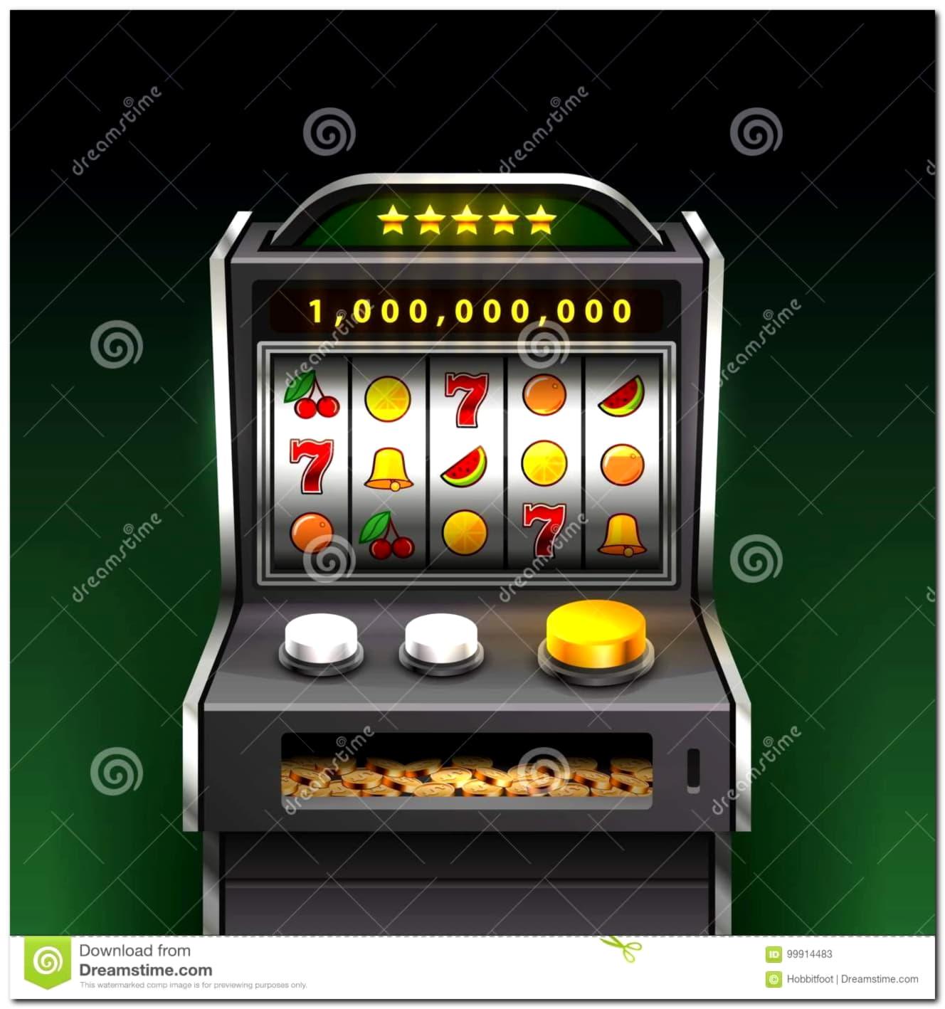 55 FreeはBGOカジノで入金カジノをスピンしません