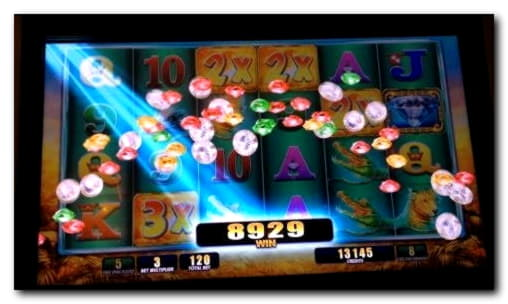 Betwayカジノの£355カジノチップ