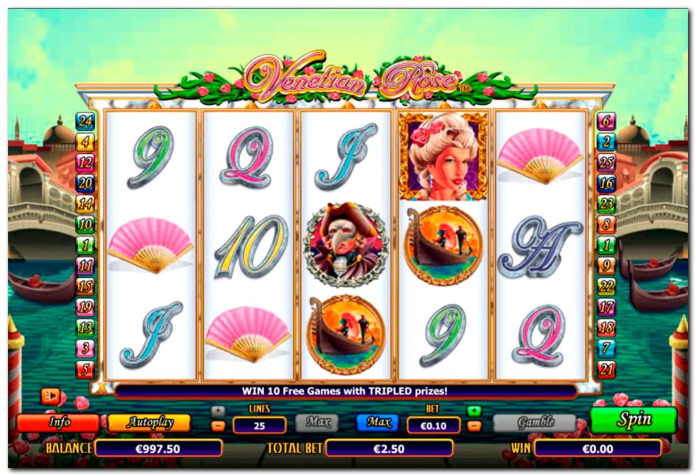 Alf Casinoでの110%カジノマッチボーナス