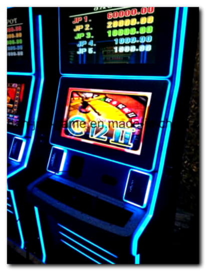 150 Free Casinoが888 Casinoでスピン