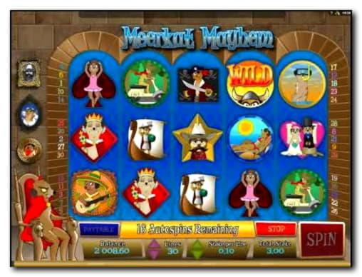 Betway Casinoのカジノでの640%マッチ