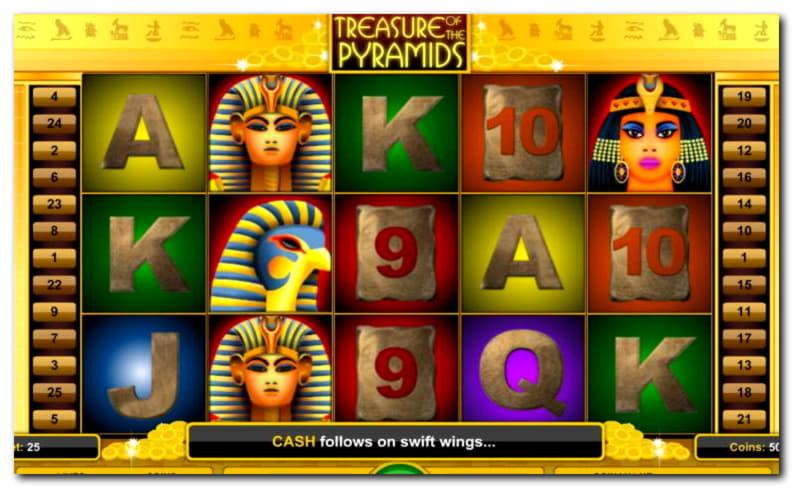 Buzzluck Casinoで$ 777のデポジットなし