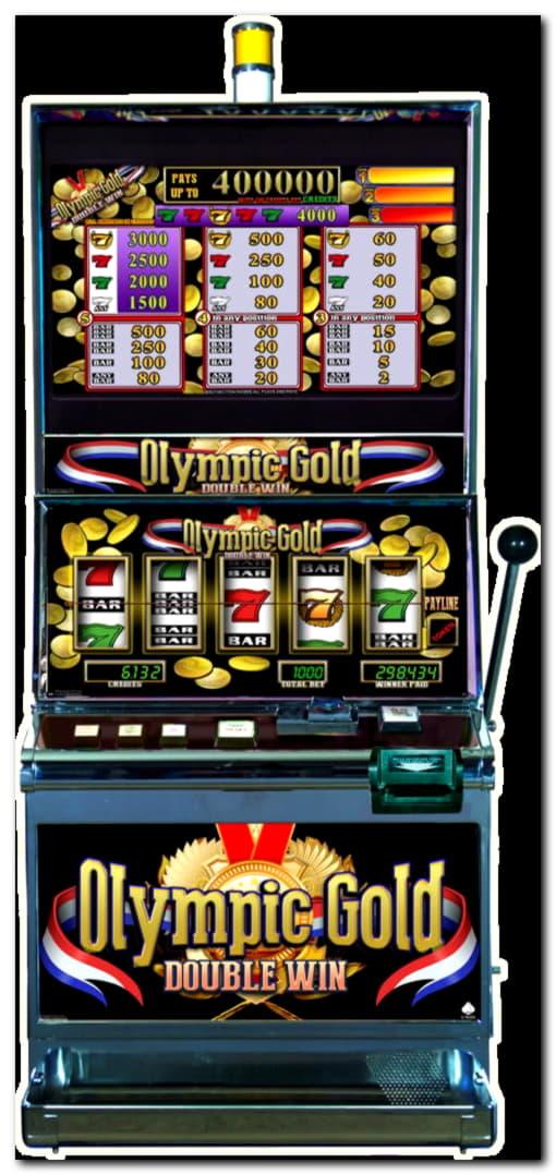 Eur 3145ヒッポジノカジノのデポジットカジノボーナスなし