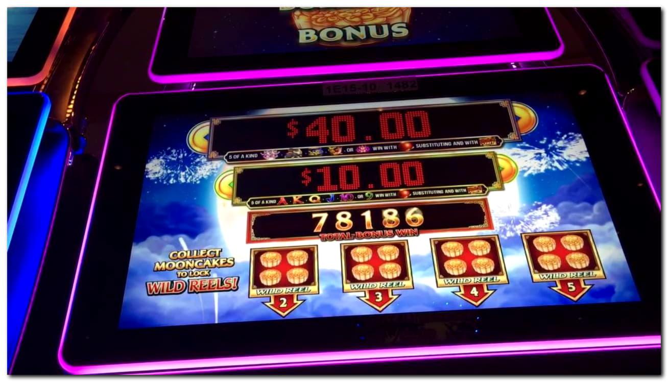 Europa Casinoでの435ユーロの無料カジノトーナメント