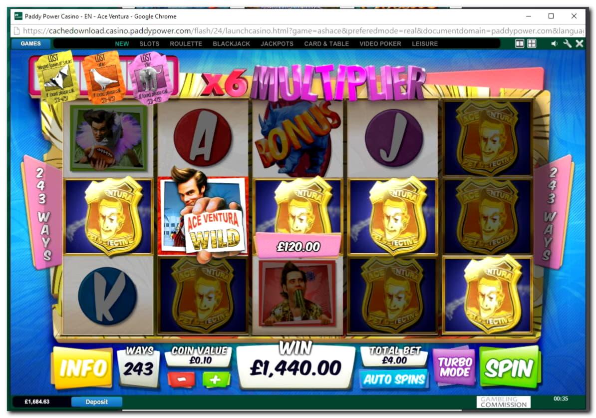 ベットオンラインカジノで€2980のデポジットボーナスカジノなし
