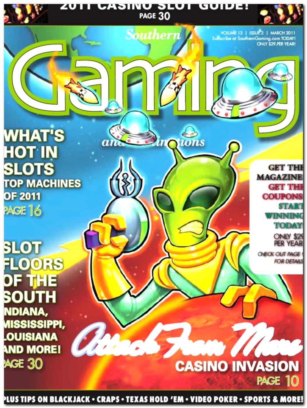 Buzzluck Casinoの€480オンラインカジノトーナメント