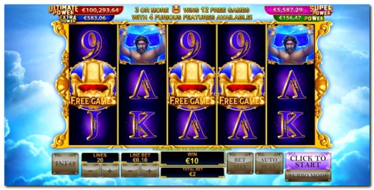 $395 Casino tournaments freeroll at Slots Billion Casino