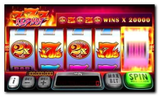EURO 3550 Rizkカジノでの入金ボーナスコードなし