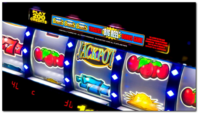 €250 Casino Tournament at Rizk Casino