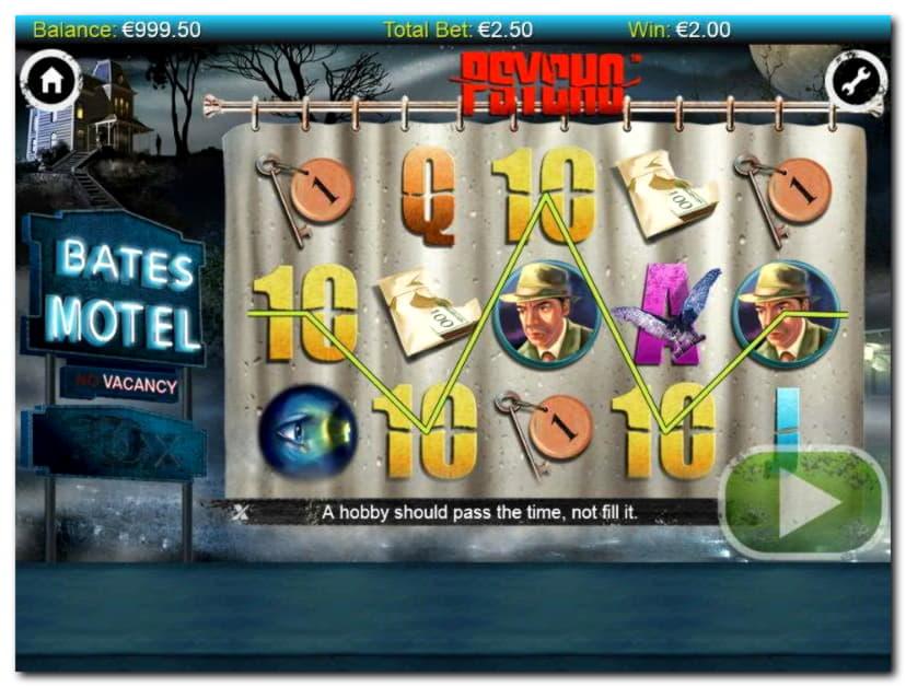 Casino comの€590カジノチップ