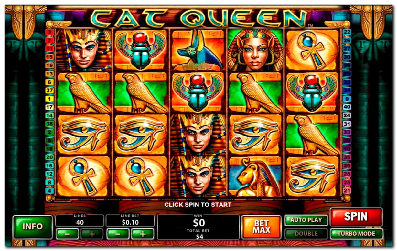 150% Deposit match bonus at Casino Cruise