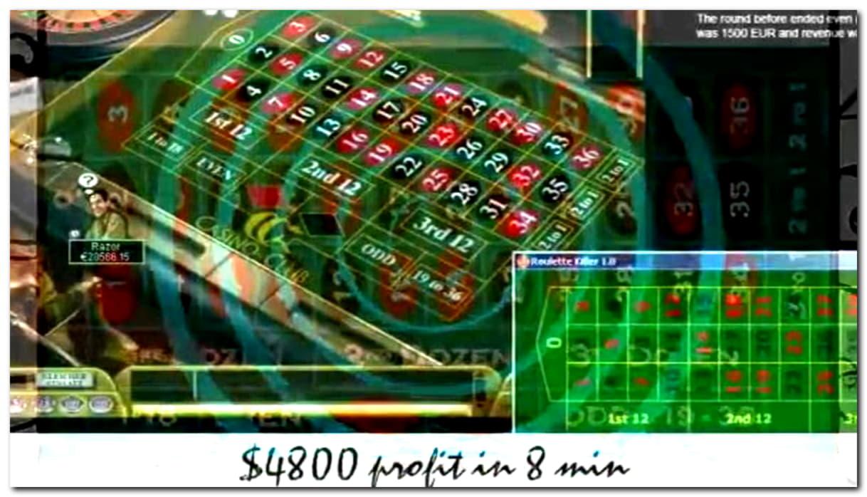 395カジノの888無料カジノチップ