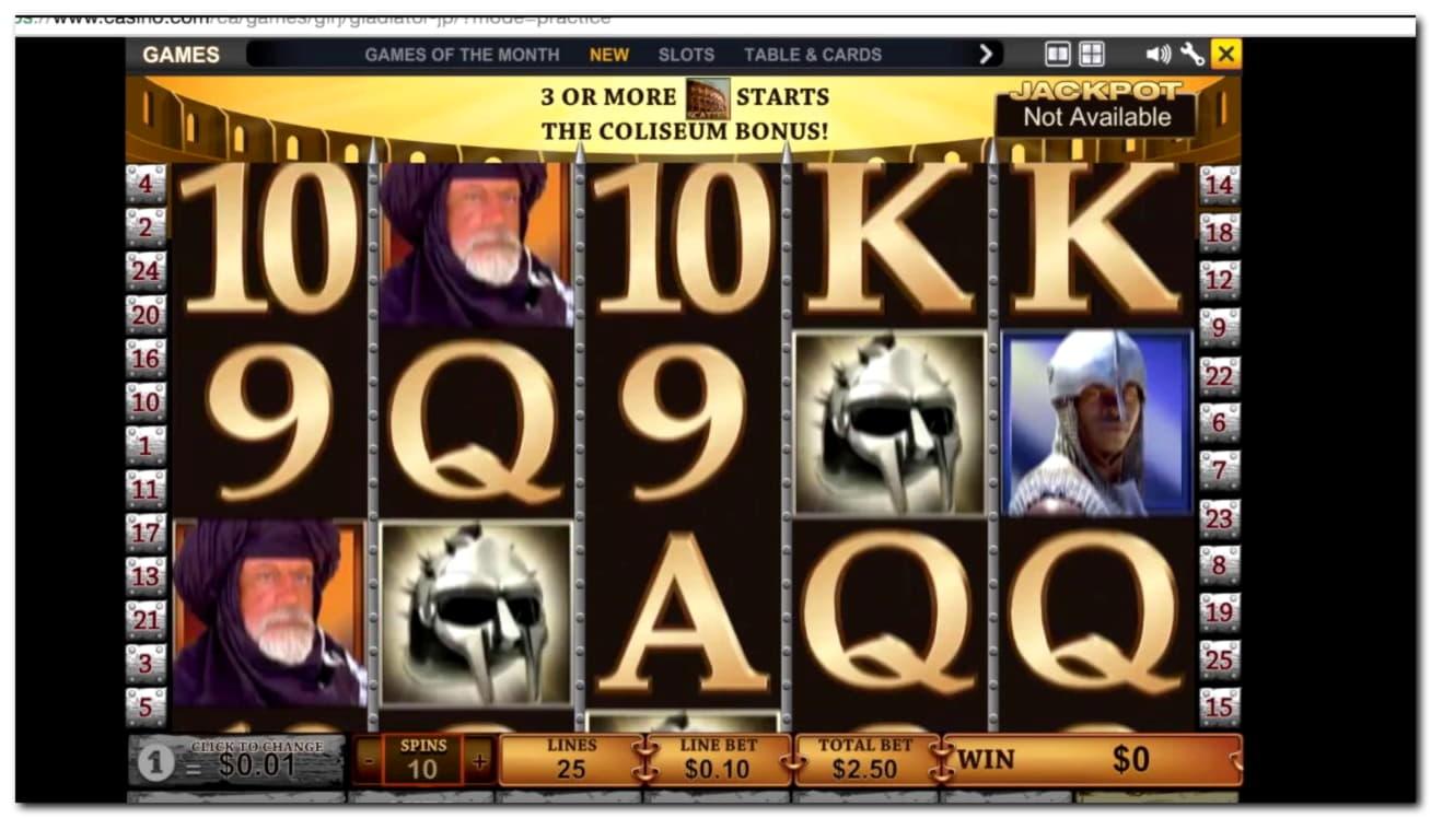 ベットアットホームカジノで£3235入金ボーナスコードなし