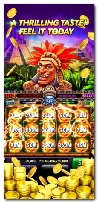 270 Reels Casinoで£7無料チップ