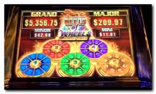 Bet At Home Casinoの€690無料チップ
