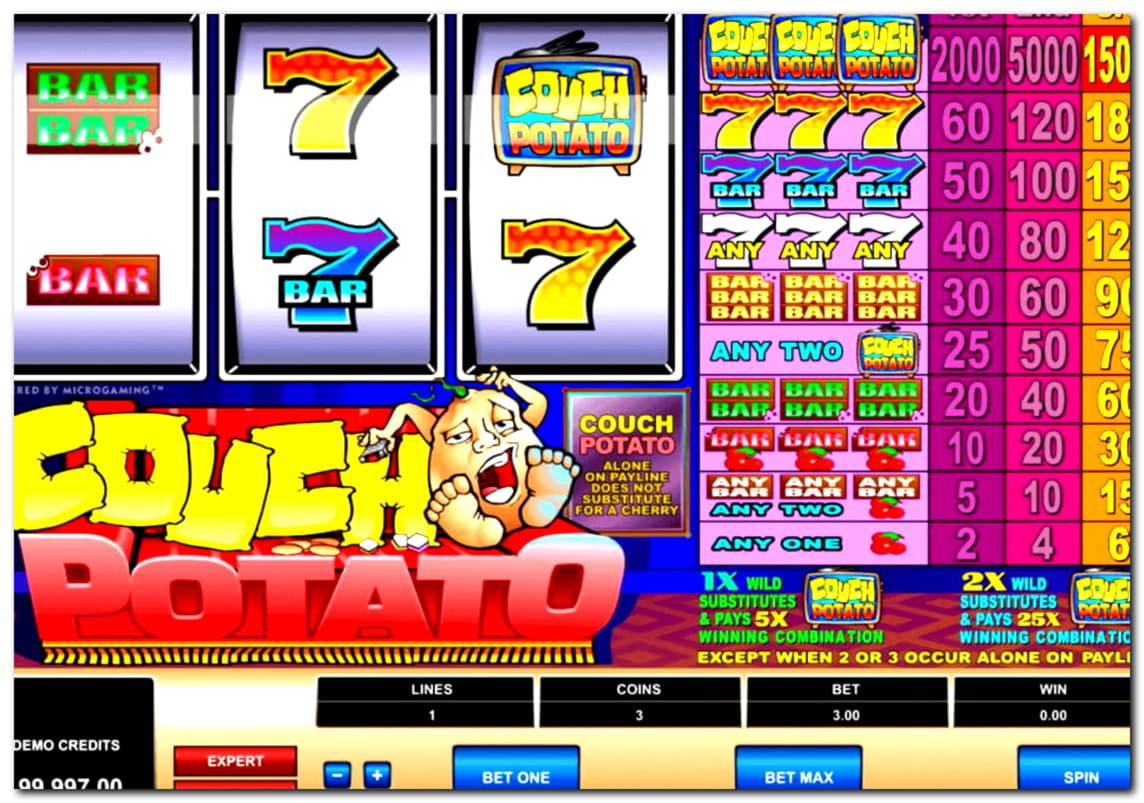 Alf Casinoでの805%初回入金ボーナス