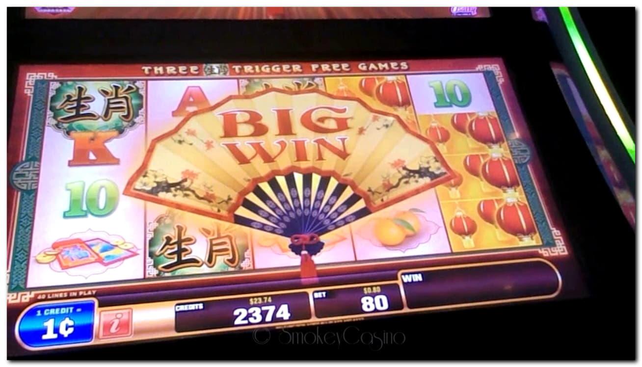 Betwayカジノでの480%サインアップカジノボーナス