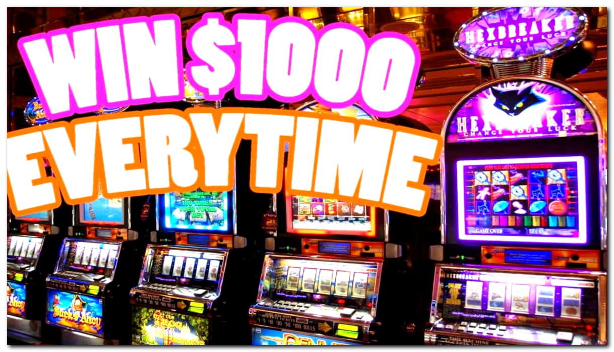 $130 free chip at Betnspin Casino