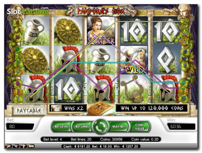 Rizkカジノでの$ 80無料カジノトーナメント