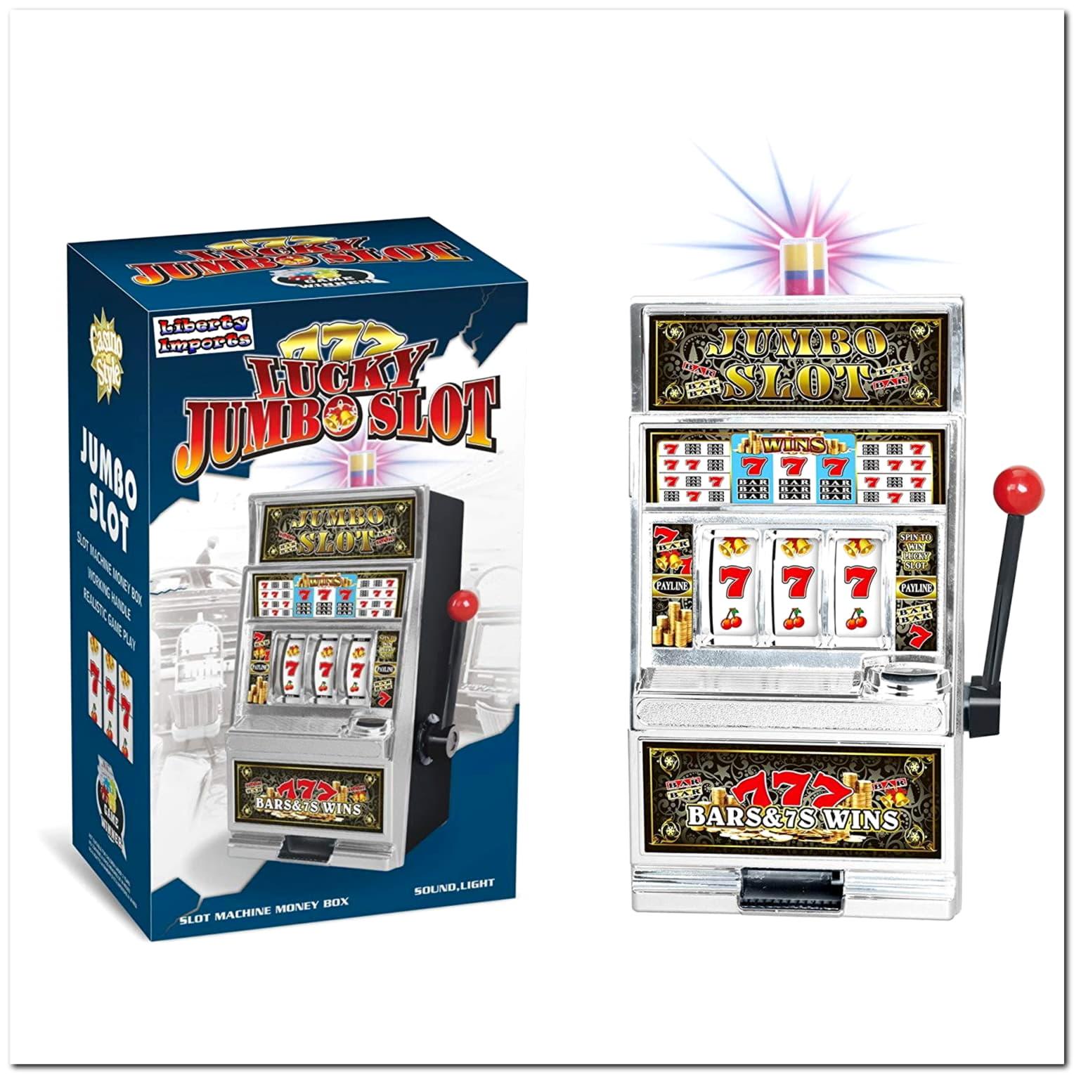 222 FreeはCasino Luckでカジノをスピンします