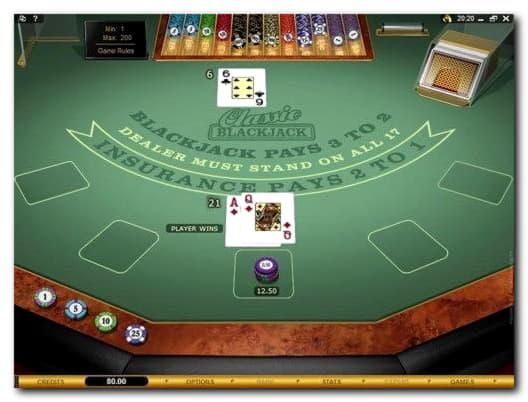 280 Reels Casinoでの€7モバイルフリーロールスロットトーナメント