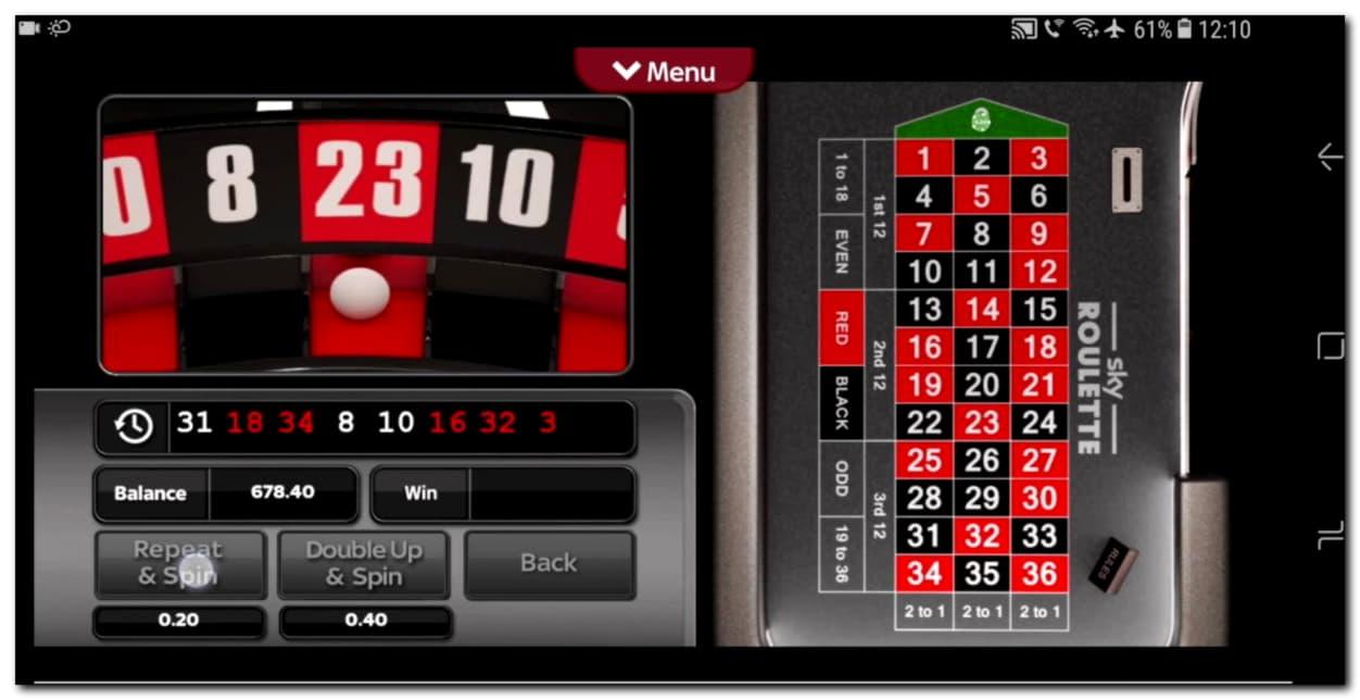 EURO 4065ベットアットホームカジノでのデポジットカジノボーナスなし