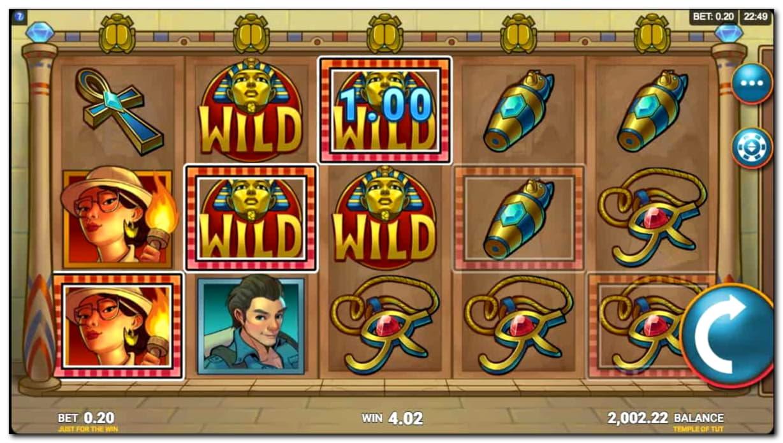 """155"" bandymų sukimai ""Slots Million"" kazino"