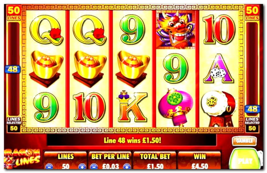 bWinカジノの€505無料チップカジノ