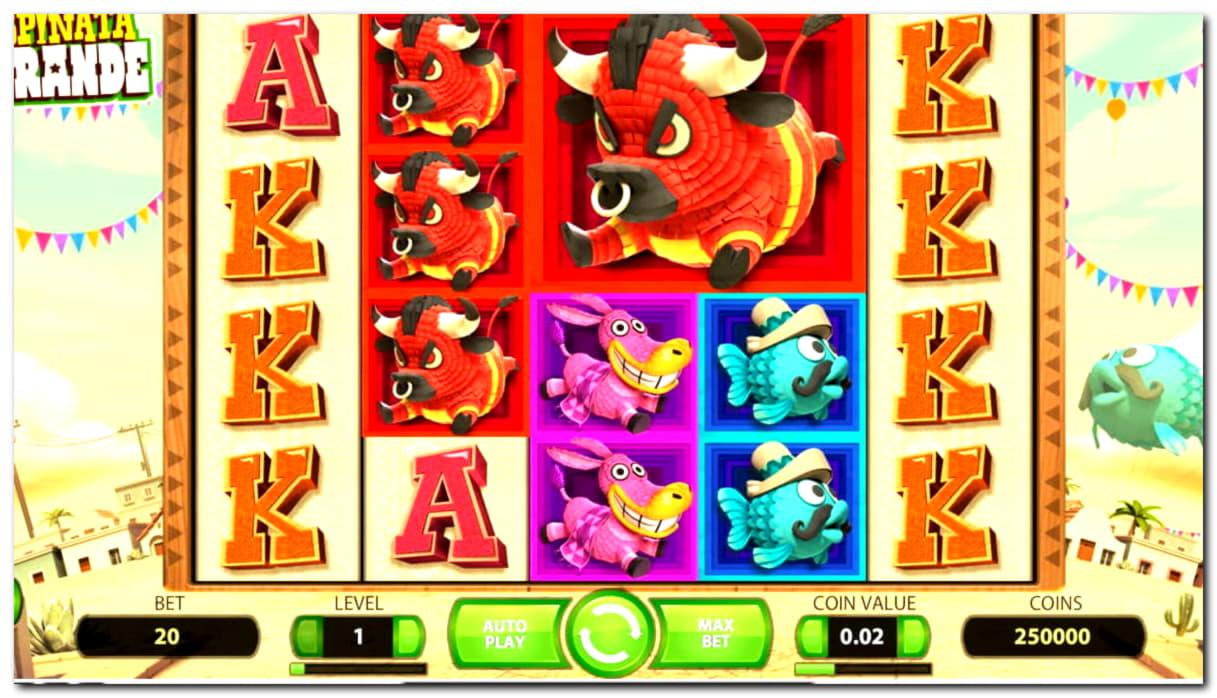 780%ルールボーナスなし! Bet At Home Casinoで