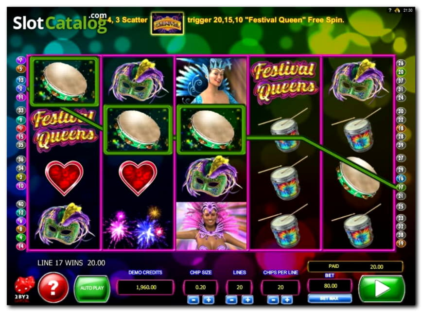 $ 3870スピンパレスカジノのデポジットボーナスカジノ