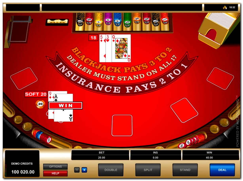 $ 3540 VeraのデポジットボーナスカジノとJhonカジノ