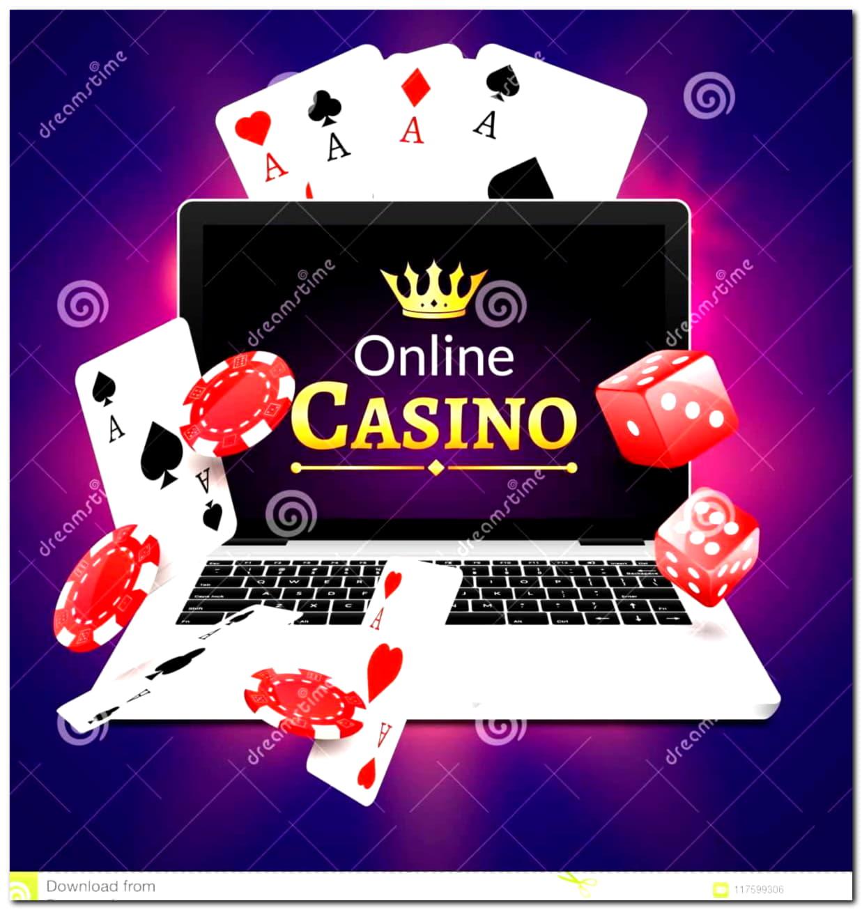 Alf Casinoで£530の無料チップ