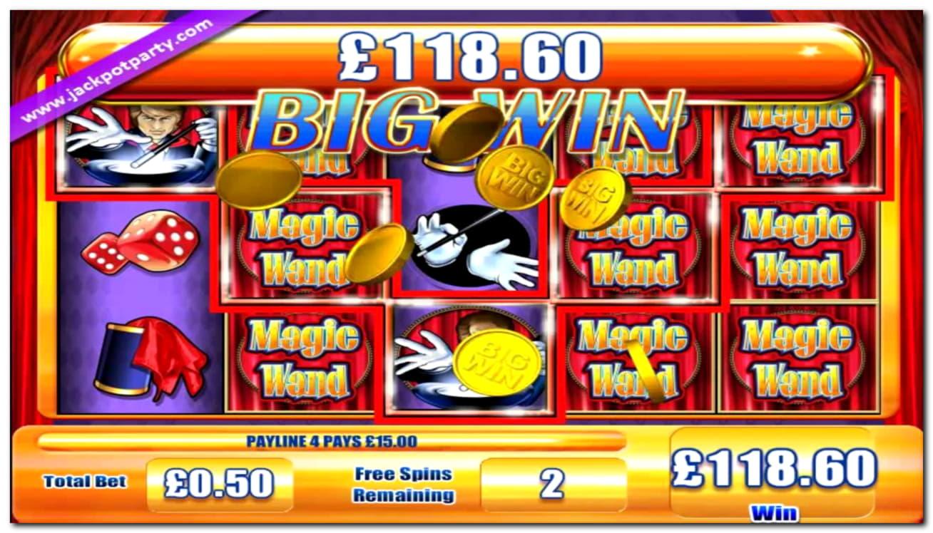 $ 955 Slots Billion Casinoでのデポジットボーナスなしのカジノ
