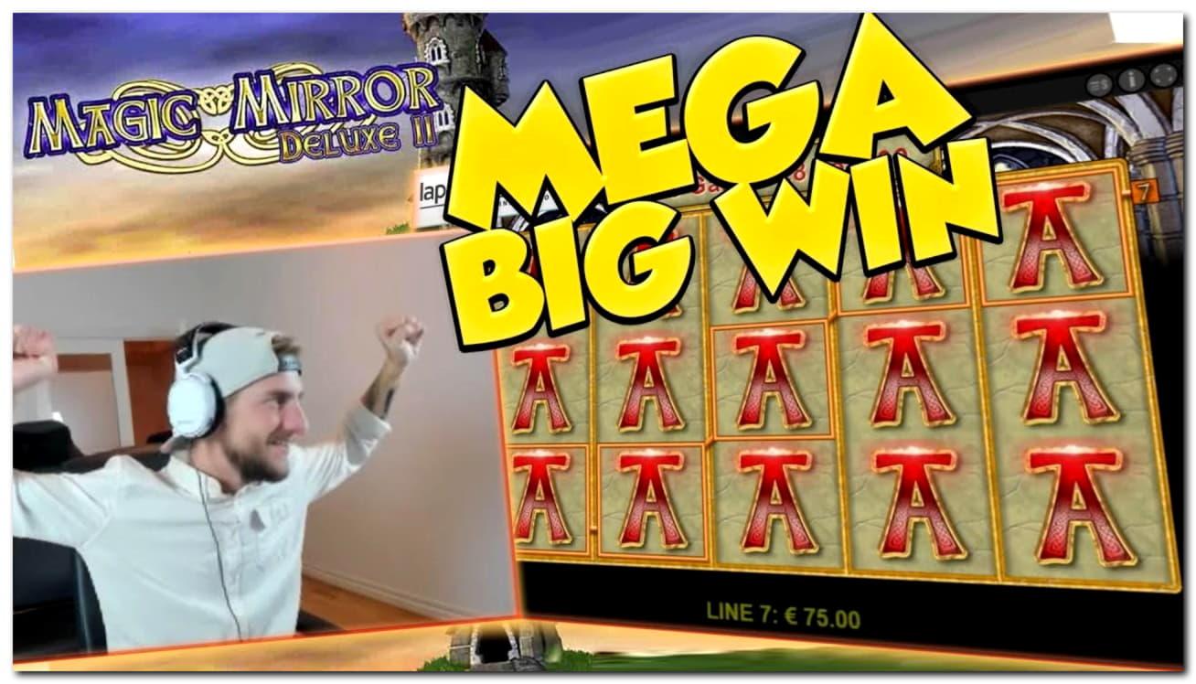 60無料カジノがBet Online Casinoでスピンします