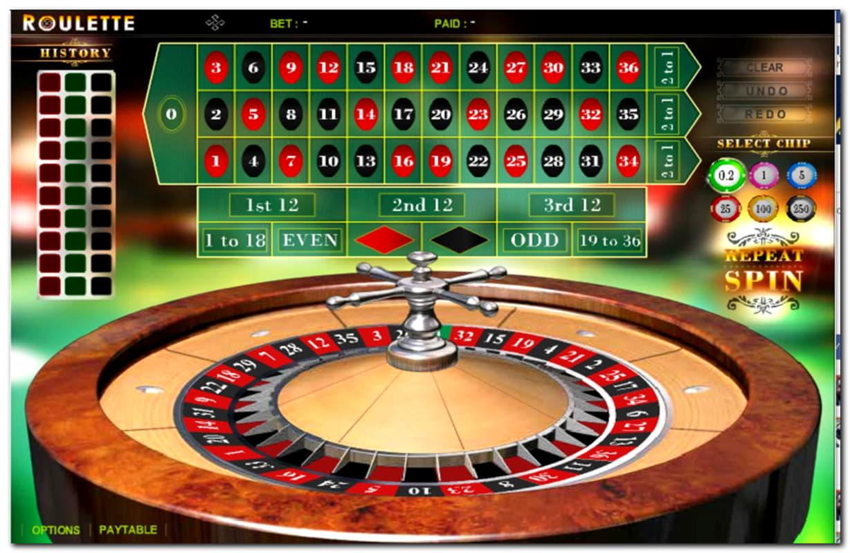 Betnspin Casinoでの$ 935カジノトーナメントフリーロール