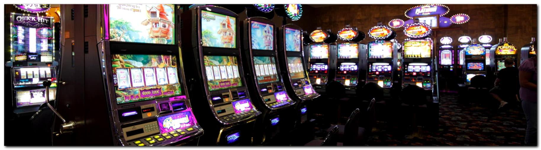 290 FreeはEurograndカジノでデポジットをスピンしません
