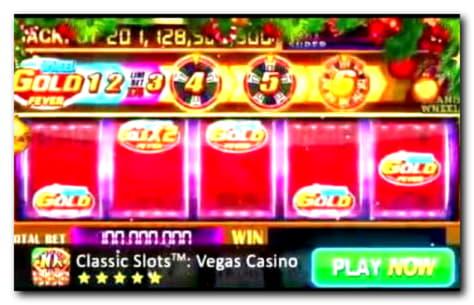 120無料カジノが7 Reels Casinoでスピン