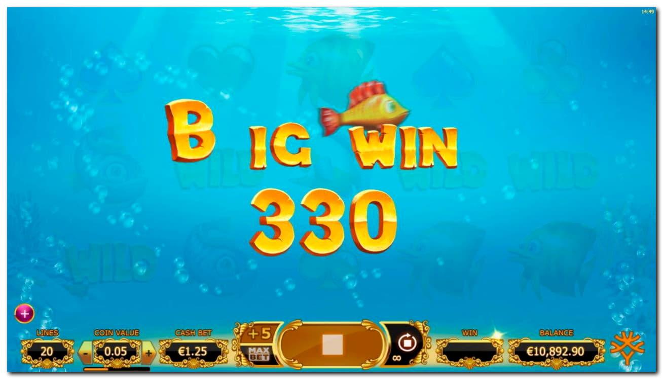 160 FREE Spins at Hippozino Casino