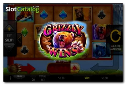 165 FreeはBetnspin Casinoでデポジットをスピンしません