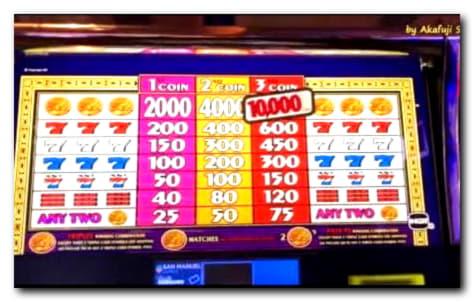 Buzzluckカジノで$ 4615デポジットボーナスなし