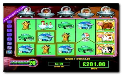 115はBuzzluckカジノで入金カジノを無料でスピンします
