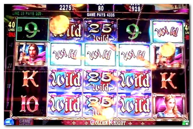 €3815 Energy Casinoで入金ボーナスコードなし