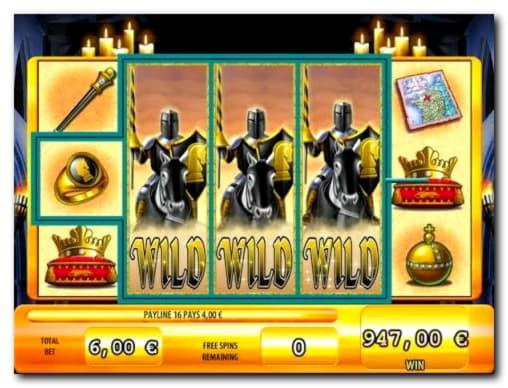 Leo Vegasカジノの$ 375カジノチップ
