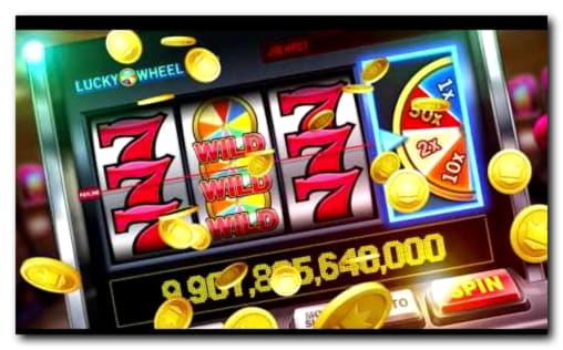$250 NO DEPOSIT BONUS CASINO at bWin Casino