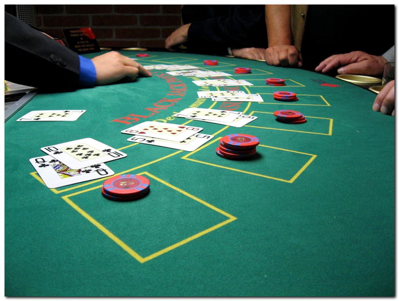 Hippozino Casinoの€555無料カジノチップ